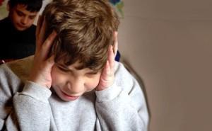 Un autista merece una ayuda especializada para estimularlo, sociabilizarlo y aprovechar sus habilidades.