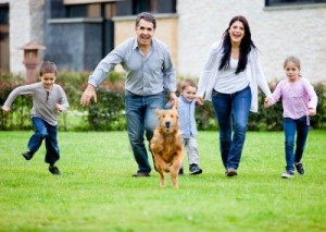 Tenemos que ser conscientes de lo que las mascotas necesitan y de los cuidados que debemos tener con su crianza.