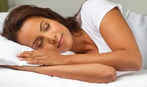 La falta de sueño conduce a alteraciones físicas, mentales y emocionales.