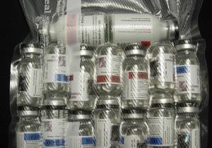 El uso de anabólicos y derivados de la testosterona puede tener un efecto contraproducente.