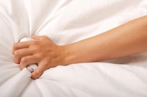El orgasmo es el momento culminante de uno de los instintos más importantes que tiene el ser humano.