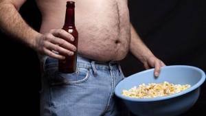 El exceso de peso produce cambios hormonales identificados.