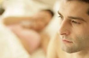Casi el 40% de los casos de infertilidad son de causa masculina.