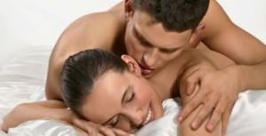 Existen problemas en las 3 fases de la respuesta sexual de la mujer.