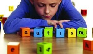 Oportunidades del autismo