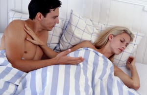 Los síntomas de la incontinencia son motivo muy frecuente de consulta en ambos sexos.