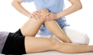 La aplicación de la terapia física  devuelve la esperanza y calidad de vida a muchos pacientes.