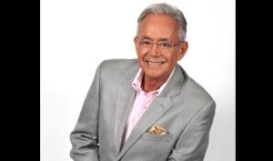 Recordamos una entrevista que Trome hizo al conferencista Miguel Ángel Cornejo, fallecido hace algunos meses.