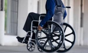 La erección en el discapacitado se puede tratar con fármacos facilitadores.
