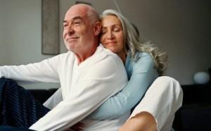 La rehabilitación, seguridad y confianza son importantes para volver a pensar en el sexo tras un infarto.