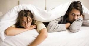 El deseo sexual puede disminuir en intensidad debido a diferentes causas.