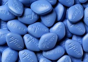 Se debe verificar que haya cumplido con los requisitos adecuados al tomar la pastilla.