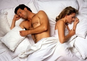La terapia sexual ha demostrado ser eficaz en las disfunciones.