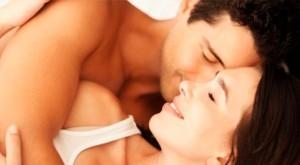 La subida de la presión en el torrente sanguíneo puede afectar nuestra sexualidad.