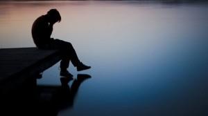 Los medicamentos empleados en las enfermedades depresivas tienen una eficacia considerable, pero suelen producir efectos indeseables.