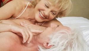 Desórdenes sexuales están presentes en muchos pacientes con enfermedades cardíacas.