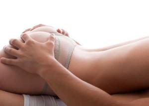 Una vida sexual plena es disfrutar con la pareja de sexo seguro y placentero, para lo cual el varón debe reunir ciertos requisitos.