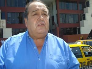 Pocos recuerdan que el primer jefe regional defenestrado en el país fue de Áncash. Se trató de Freddy Ghilardi Álvarez