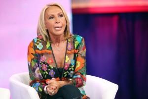 Hernán Guerra denunció a Laura Bozzo por los delitos contra la familia, la libertad y violación de domicilio.