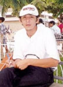 Miguel Pérez Julca iba a revelar nombres de policías involucrados con el narcotráfico y lo mataron.