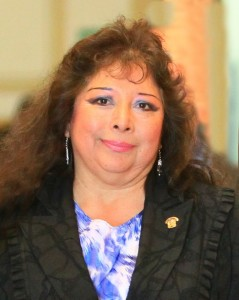 A la empresa de Celia Anicama la descubrimos cometiendo un delito.