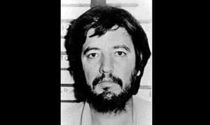 Pocos saben que Amado Carrillo Fuentes estuvo en Lima en 1994 y 1995.  Hizo transacciones comerciales y financió tres cargamentos de cocaína, utilizando el nombre de Carlos Rodríguez Cédula.