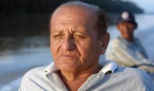 Quiero contarles a los lectores de Trome del extraordinario periodista y amigo que fue Javier Ascue.