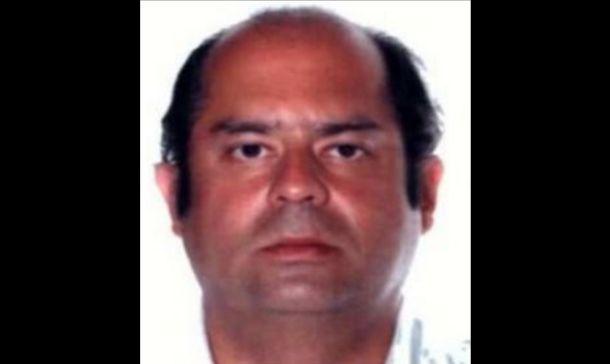 """Luis Santiago Calle Quirós, que fue incluido en 'lista negra' por integrar red lavado de dinero del narcotráfico, estaba vinculado a Fuerza Popular, de la hoy candidata presidencial """"Keiko Fujimori"""":http://trome.pe/tag/904/keiko-fujimori."""