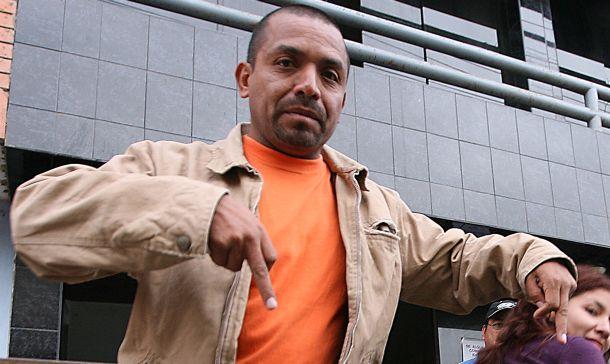 El crimen de Wilbur Castillo es solo una muestra que el Callao se volvió madriguera del narcotráfico, la violencia y la corrupción.