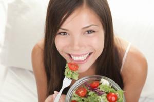 Debemos cuidar nuestro cuerpo, proporcionándole nutrientes que mejoran el funcionamiento de nuestro sistema nervioso.