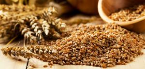 Una ingesta regular de granos integrales nos protege de una serie de enfermedades.