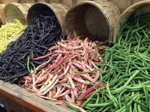 Las legumbres son un tipo de alimento muy nutritivo y completo.