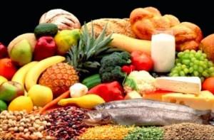 La alimentación balanceada es crucial para prevenir problemas.