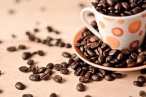 Hoy sabemos mucho más sobre los beneficios que nos ofrece el consumo moderado del café.