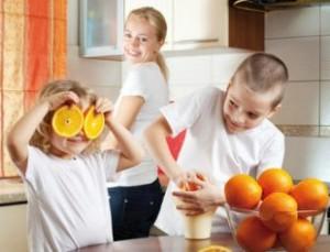 Podemos identificar algunos factores que afectan nuestra alimentación.