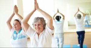 Se ha demostrado que realizar actividad física de manera regular, tiene un impacto positivo sobre la menopausia.