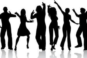 El baile puede ser un aliado para cuidar el corazón y mantener nuestro cuerpo en forma.