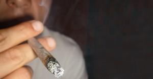 Marihuana y los adolescentes