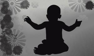La vida de un pequeño suele ser intensa, hermosa y llena de sensación de felicidad.