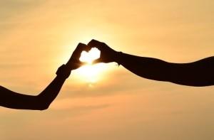 Dentro de esta compatibilidad encontramos consideración en valores, principio y moral.