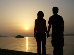 El cuidado de la relación de pareja