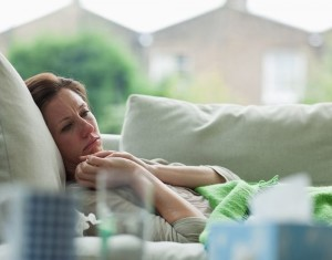 La infidelidad puede herir el amor propio y dañar la autoestima.