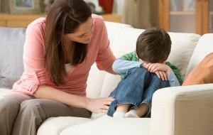 Desde el inicio de la vida, el bebé está expuesto a diversas separaciones que tiene que aprender a afrontar.